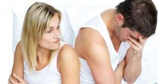 impotencia casal