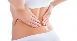 terapia manual costas