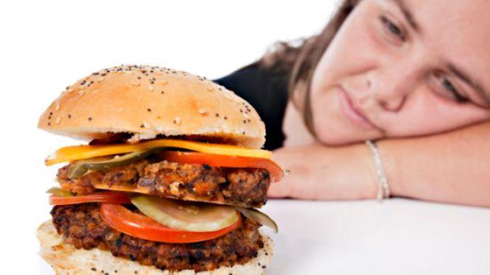 Fast food: conheça os perigos para saúde (Foto: Divulgação)