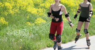 Patins quais os benefícios desse exercício 04