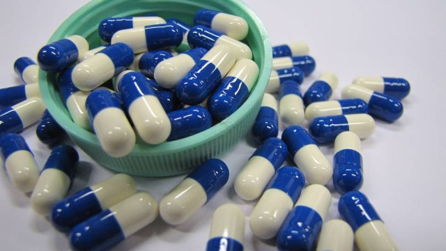 Fosfoetanolamina: a pílula anticâncer? (Foto: Divulgação)