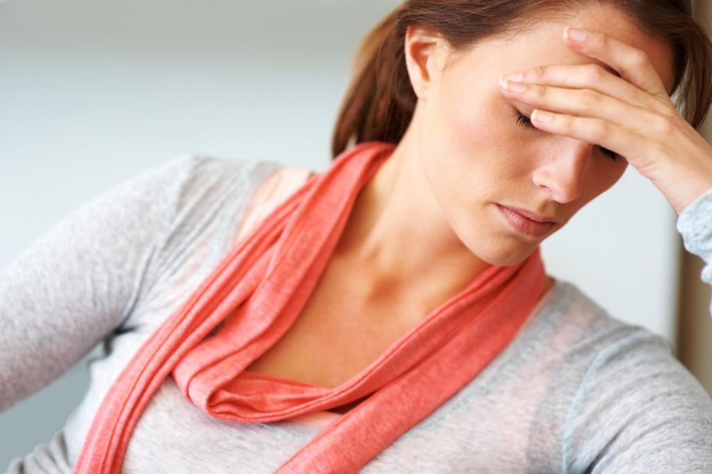 Hipoglicemia: como ocorre? Como tratar? (Foto: Divulgação)