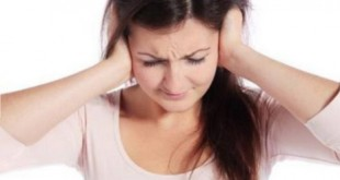 Serotonina: o que é? Como age no corpo? (Foto: Divulgação)