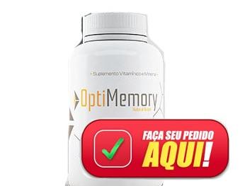 opti memory comprar preço