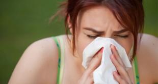 Sinusite como ocorre