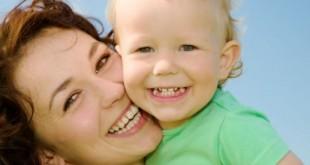 dente de leite em adultos