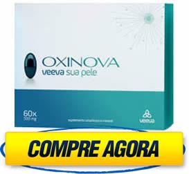 oxinova comprar