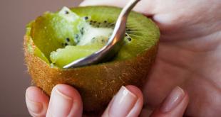 Kiwi: conheça os benefícios dessa fruta para saúde! (Foto: Divulgação)