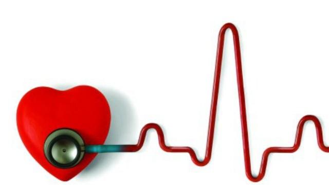 Pressão Arterial: porque é importante cuidar? (Foto: Divulgação)