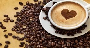 Cafeína quais os benefícios