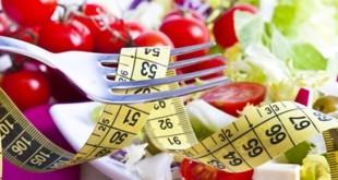 Dietas para engordar. Conheça as 3 melhores!! (Foto: Divulgação)