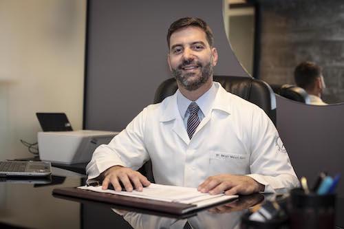 DR.SERGIO-MORUM