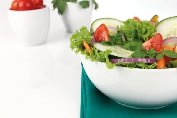 Diabetes e Alimentação: como alcançar o equilíbrio? (Foto: Divulgação)