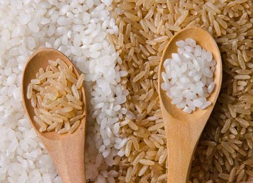 Farinha de arroz: emagrece mesmo? (Foto: Divulgação)