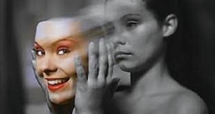 Transtorno bipolar: como ocorre? quais causas e tratamentos? (Foto: Divulgação)