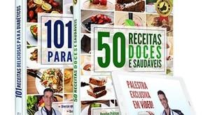 livro-101-receitas-deliciosas-para-diabéticos-1