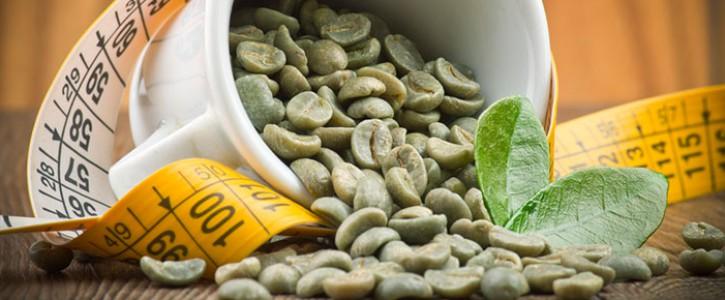 Café verde em cápsulas: emagrece mesmo? (Foto: Divulgação)