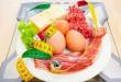 Dieta low carb: como funciona? (Foto: Divulgação)