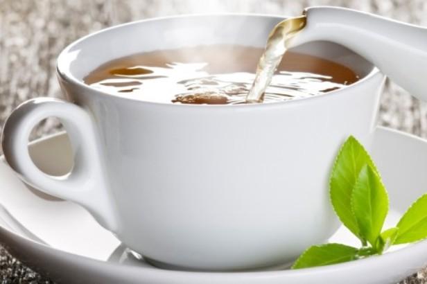 (Foto: Divulgação)Chá para tosse: qual o melhor?