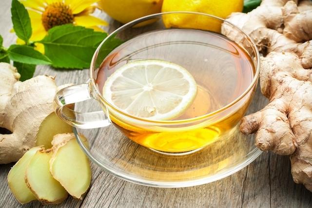 Chá para tosse: qual o melhor? (Foto: Divulgação)