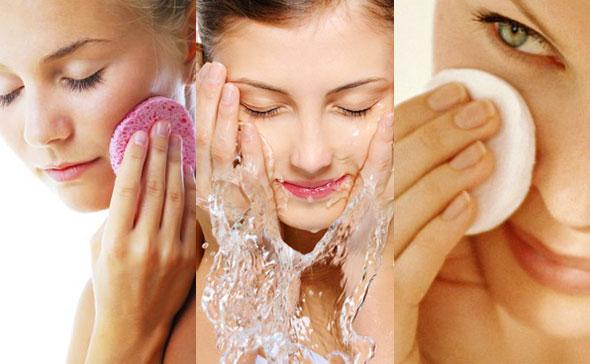 Cremes adstringentes: como agem na pele? (Foto: Divulgação)