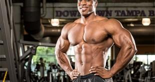 Hyperbody suplemento: força muscular que você precisa! (Foto: Divulgação)