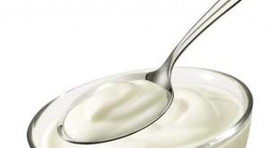 Iogurte grego: faz bem mesmo ao corpo? (Foto: Divulgação)