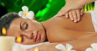 Massagem tailandesa: quais os benefícios pro corpo (Foto: Divulgação)