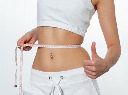 Slim Life Diet: perca peso com saúde! (Foto: Divulgação)