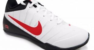 Tênis Nike Lunartempo  (Foto: Divulgação)