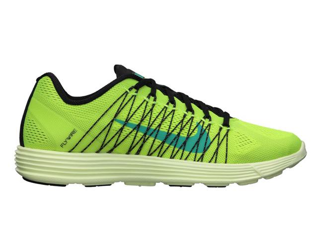 Tênis Nike Lunaracer (Foto: Divulgação)