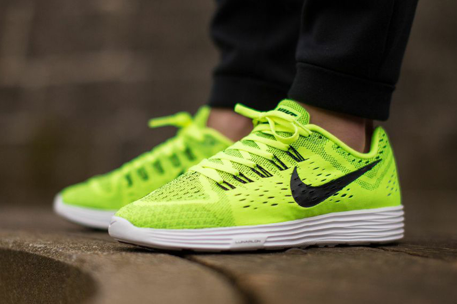 Tênis Nike Air Mavin Low 2 (Foto: Divulgação)