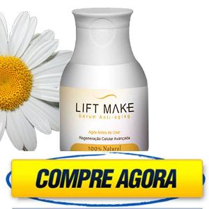 lift-make-skin