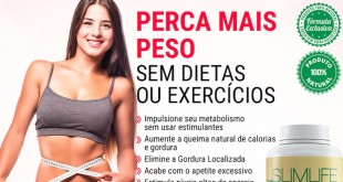 slim-life-diet