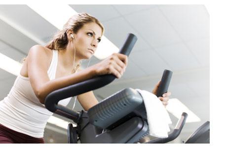 Como emagrecer rápido e com saúde? (Foto: Divulgação)