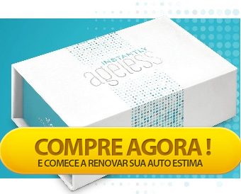 instantly-ageless-comprar
