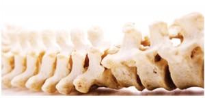 osteopatia-efeitos