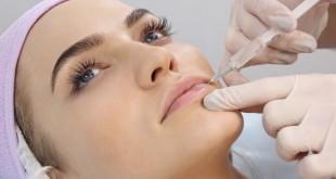 Botox: como ele age na pele? (Foto: Divulgação)