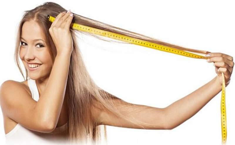 Como fazer o cabelo crescer? Saiba aqui! (Foto: Divulgação)
