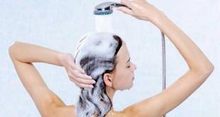 como-lavar-os-cabelos-de-forma-correta