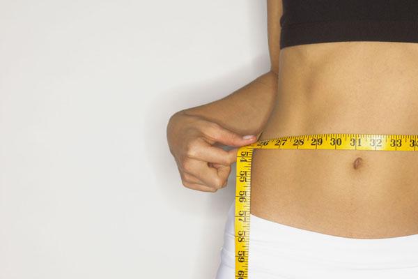 Gergelim: conheça os benefícios para o corpo! (Foto: Divulgação)