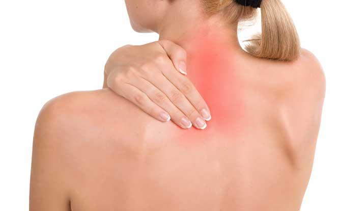 Magnésio: quais os benefícios para o corpo? (Foto: Divulgação)