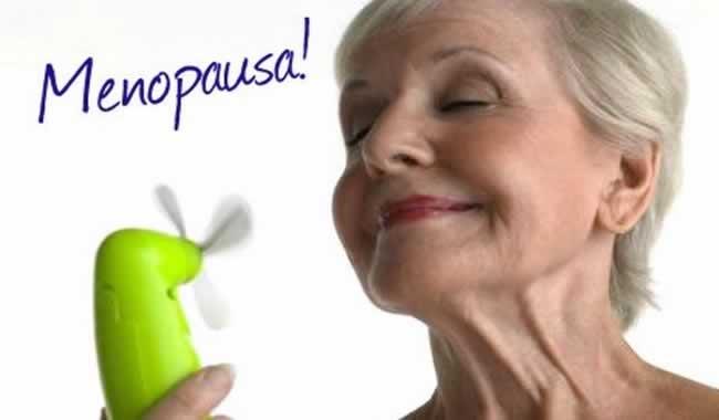 Menopausa: do que se trata, dicas para cuidar (Foto: Divulgação)