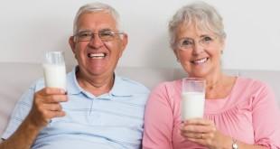 Osteoporose: sintomas, como cuidar e mais! (Foto: Divulgação)