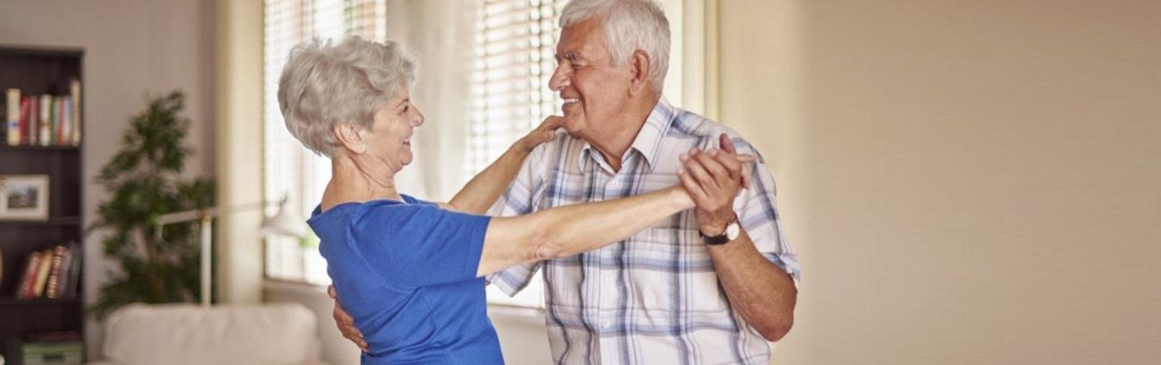 Dicas para chegar aos 70 com saúde! (Foto: Divulgação)