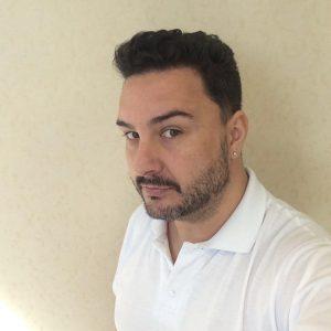 Felipe Kupka