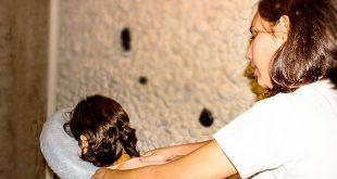 massagem-expressa-no-ambiente-de-trabalho