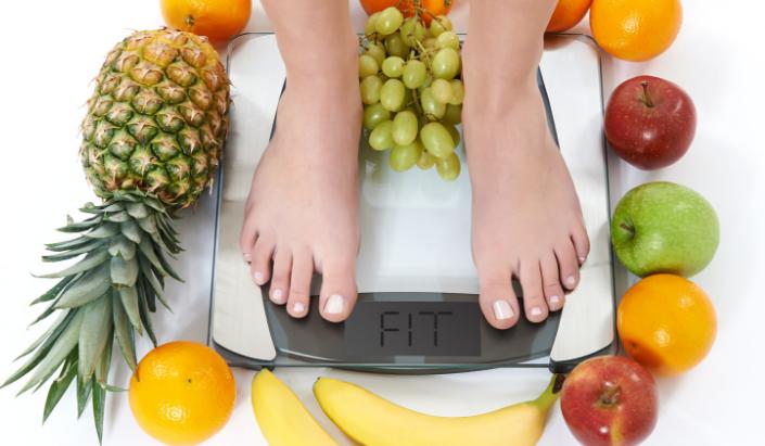 emagrecimento-dieta-dos-pontos