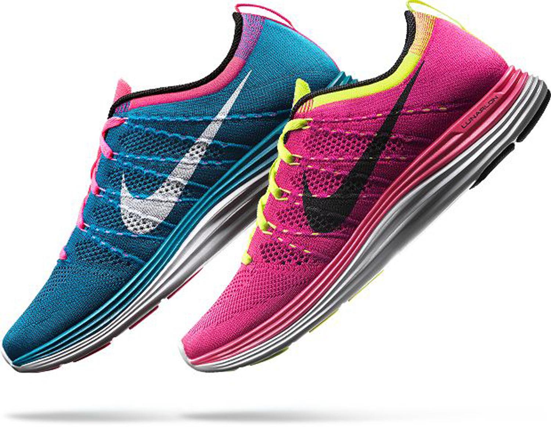 58e384368b5 Qual melhor tênis para correr