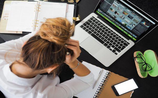 7 dicas de como controlar a ansiedade